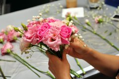 florist-00.jpg