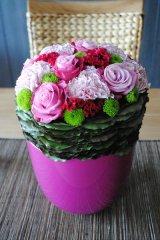 florist-08.jpg