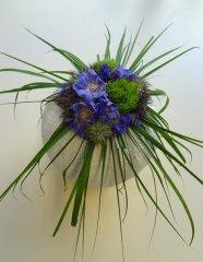 florist-10.jpg