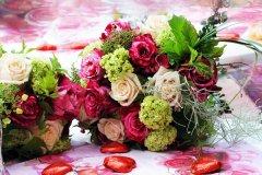 florist-16.jpg